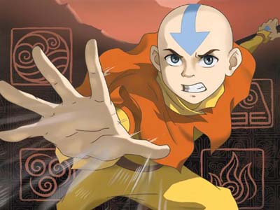 Avatar-The-Legend-Of-Aang-PS2