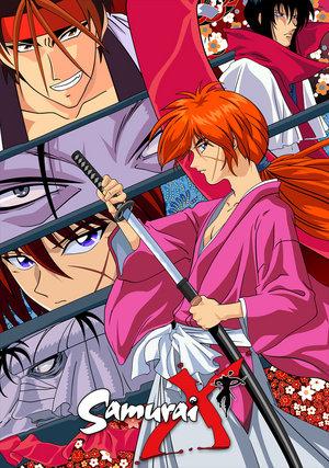 Samurai_X_by_dimensi