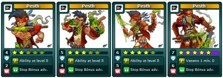 Pesth