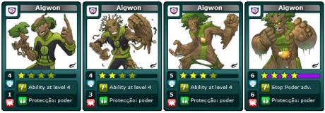 Aigwon